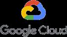 logo-google-6