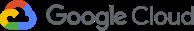 logo-google-7