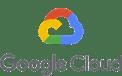 logo-google-nks