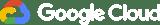 logo-google-white