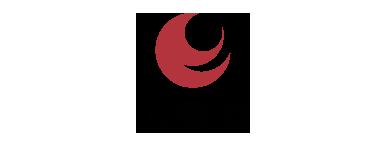 logo-hiroshima-1