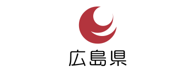 logo-hiroshima