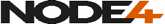 logo-node-4