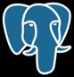 logo-postgre