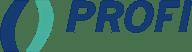 logo-profi.png