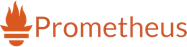 logo-prometheus