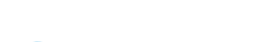 logo-robert-bird-group