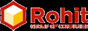 logo-rohit.png