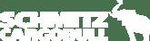 logo-schmitz