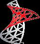 logo-sql-2