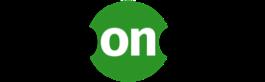 logo-turbonomic-1