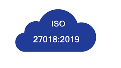 ISO 27018: 2019