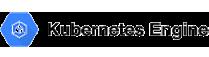 mc-kubernetes-engine