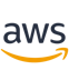 mc-logo-aws