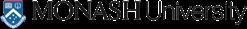 monash-university-logo-2.png