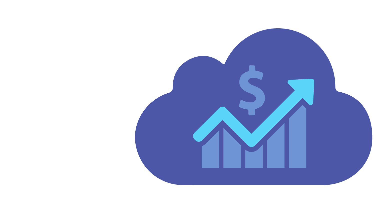 money_cloud_icon-18.png