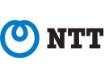 ntt-logo-3