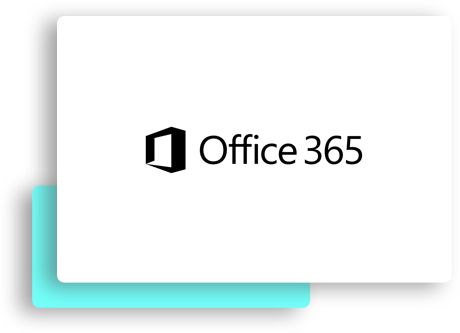 office-comp-img