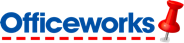 officeworks_logo