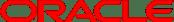 oracle-logo-1
