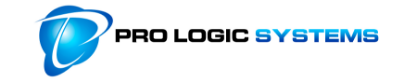 pro-logic-systems-logo