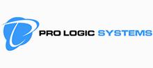 prologicsystems