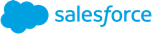 salesforce-logo-2