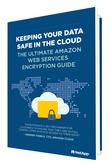 AWS Encryption