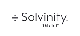solvinity.png