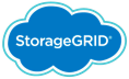 storage-grid-logo