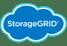 storage_grid_logo@3x