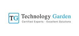 technology-garden.png
