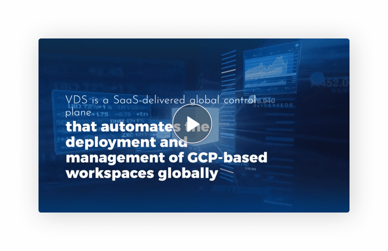 vds-gc-about