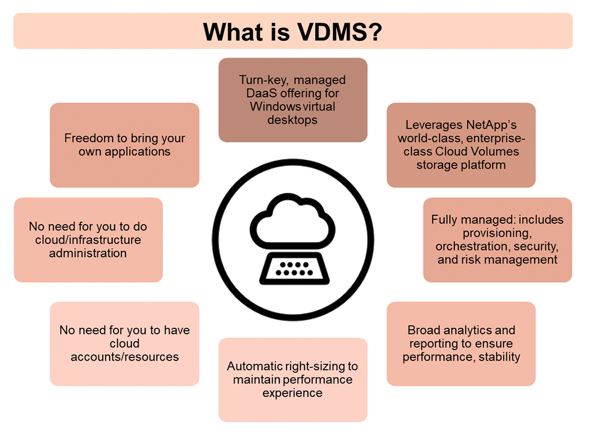 what-is-vdms-large