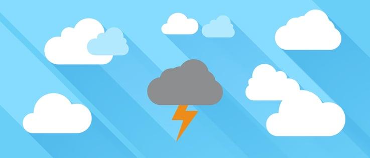 Enterprise Cloud Solution