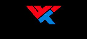 wwt-logo-1