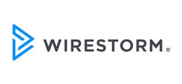 wyrestorm-1.png