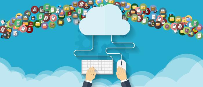 Alibaba Cloud Computing: An Introduction