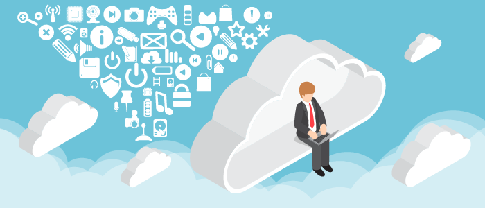 Azure Features for Enterprises Planning a Cloud Migration