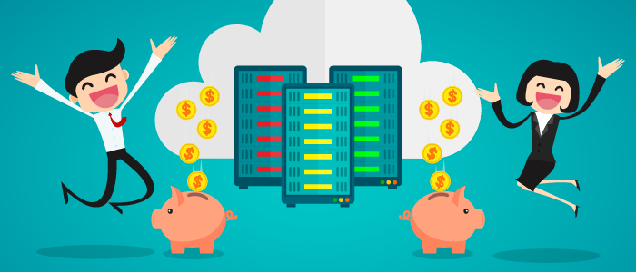 Azure Storage Cost Optimization using cold and archive tiers