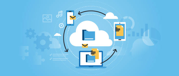 Cloud Sync: A Valuable Resource for Successful Cloud Migrations