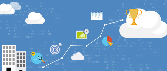 Cloud Migration Strategy: Main Challenges and Steps