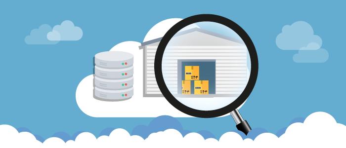 23.9.18_Oracle Performance Comparisons_Blog-700x300
