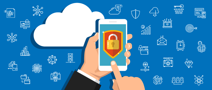 How to Protect a Database in the Cloud: 7 Key Practices