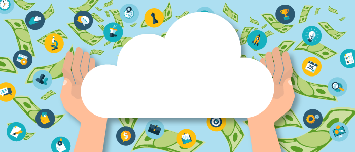 How to Handle Cloud Storage Cost Sprawl