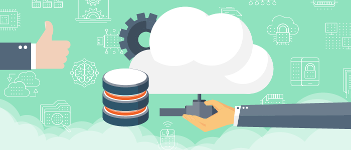 How to Automate Your Database Backup with AWS and Azure