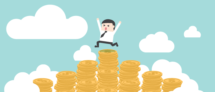 Optimize and Monitor Your AWS Storage Costs