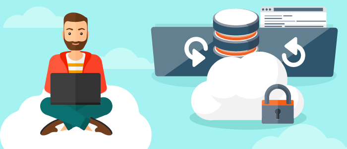 How to Automate your Database Backup with NetApp ONTAP Cloud