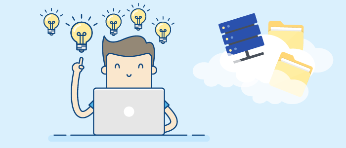 5 Azure Backup and Recovery Best Practices