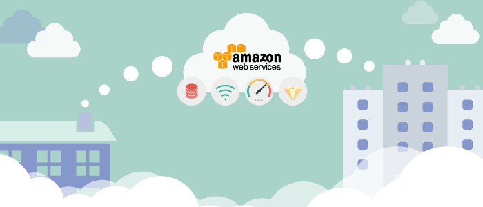 A Deep Look at Uploading Data to Amazon S3